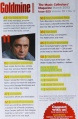 2013-03-00 Goldmine contents clipping.jpg