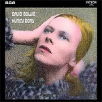 David Bowie Hunky Dory album cover.jpg