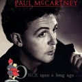 "Paul McCartney Once Upon A Long Ago UK 7"" single front sleeve.jpg"