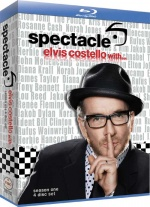 Spectacle Elvis Costello With Season 1 Blu-ray cover.jpg