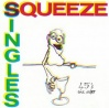 Squeeze Singles 45's And Under album cover.jpg