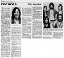 1977-12-15 Pittsburgh Press page D-12 clipping 01.jpg