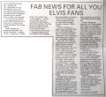 1978-01-28 New Musical Express page 12 clipping 01.jpg