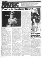 1979-01-18 Soho Weekly News page 46.jpg
