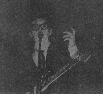 1981-04-00 Pop Rock Special photo 04.jpg
