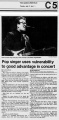 1982-07-27 Arizona Republic page C5 clipping 01.jpg