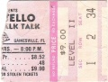 1982-09-02 Gainesville ticket 2.jpg