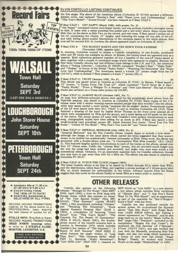 1983-09-00 Record Collector page 23.jpg