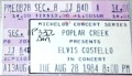 1984-08-28 Hoffman Estates ticket 3.jpg