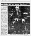 1986-12-02 Dublin Evening Herald page 06 clipping 01.jpg