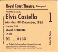 1986-12-08 Liverpool ticket 3.jpg