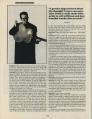 1989-03-00 Musician page 66.jpg