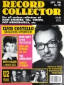 1995-09-00 Record Collector cover.jpg