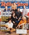 2004-10-14 Rolling Stone cover.jpg