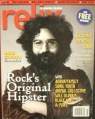 2008-08-00 Relix cover.jpg