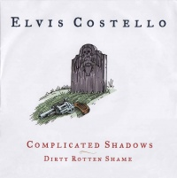 "Complicated Shadows US 7"" single front sleeve.jpg"