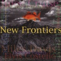 New Frontiers album cover.jpg