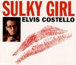 Sulky Girl UK CD single front insert.jpg