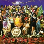 The Mothers Of Invention We're Only In It For The Money album cover.jpg