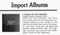 1977-05-07 Record World page 57 clipping 01.jpg