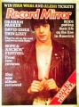 1977-12-03 Record Mirror cover.jpg