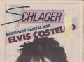 1980-11-21 Schlager cover clipping.jpg