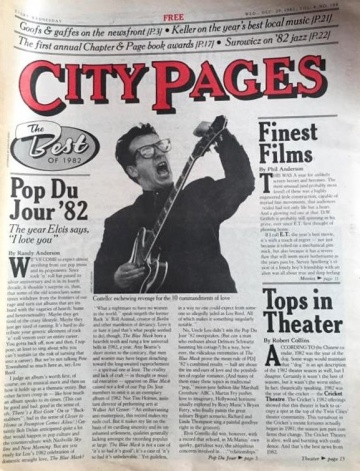 1982-12-29 Minneapolis City Pages cover.jpg