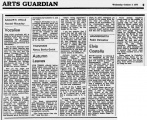 1984-10-03 London Guardian page 09 clipping 01.jpg