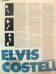 1989-05-13 Melody Maker page 32.jpg