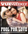 2005-03-03 Vue Weekly 489 Cover.jpg