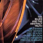 Oliver Nelson The Blues And The Abstract Truth album cover.jpg