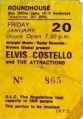1978-01-20 London ticket 2.jpg