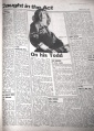 1978-12-23 Melody Maker page 35.jpg