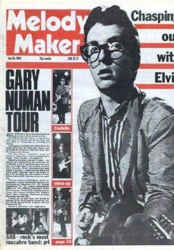 1980-07-19 Melody Maker cover.jpg