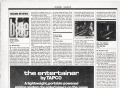 1982-01-00 The Record clipping 01.jpg