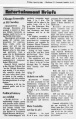 1984-04-06 Mattoon Journal Gazette page A-13 clipping 01.jpg