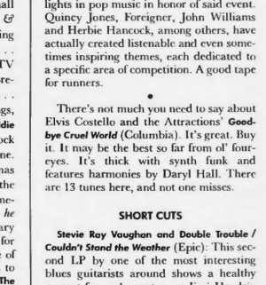 1984-10-00 Playboy page 28 clipping.jpg