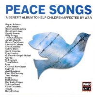 Peace Songs album cover.jpg