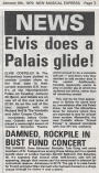 1979-01-06 New Musical Express page 03 clipping 01.jpg