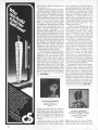 1984-08-00 Musician page 90.jpg
