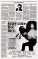 1986-10-13 Chicago Tribune page 2-07.jpg