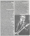 1994-11-19 Melody Maker page 20 clipping 01.jpg