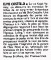 1995-06-03 Journal de Genève page 29 clipping.jpg