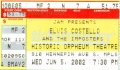 2002-06-05 Minneapolis ticket 3.jpg
