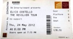 2012-05-24 London ticket 1.jpg