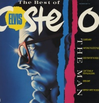 The Best Of Elvis Costello The Man (version 1) album cover.jpg
