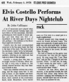 1978-02-01 St. Louis Post-Dispatch page 4H clipping 01.jpg