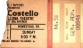 1978-02-19 Pittsburgh ticket 1.jpg