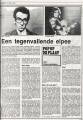 1978-04-15 Trouw page 27 clipping 01.jpg