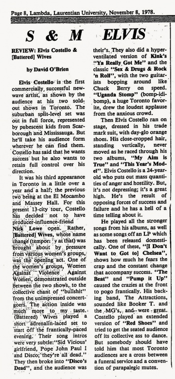 1978-11-08 Laurentian University Lambda page 08 clipping 01.jpg
